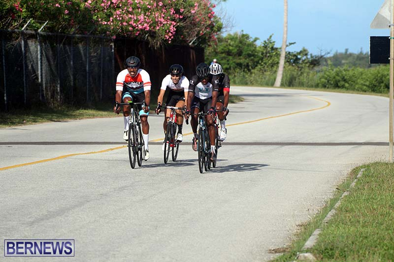 CG-Insurance-Bermuda-National-Road-Race-Championships-June-28-2021-4