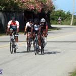 CG Insurance Bermuda National Road Race Championships June 28 2021 5