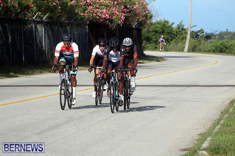 CG-Insurance-Bermuda-National-Road-Race-Championships-June-28-2021-5