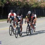 CG Insurance Bermuda National Road Race Championships June 28 2021 6