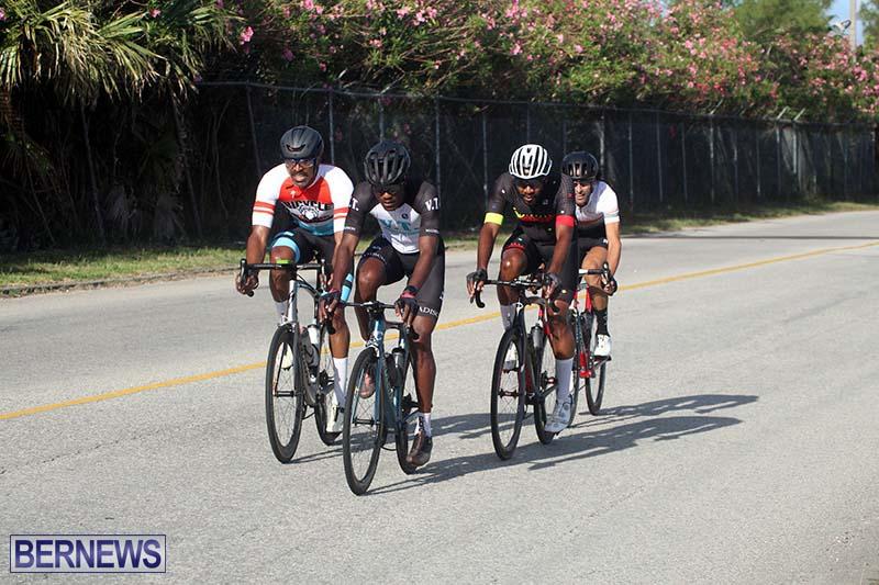 CG-Insurance-Bermuda-National-Road-Race-Championships-June-28-2021-6