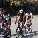 CG Insurance Bermuda National Road Race Championships June 28 2021 7