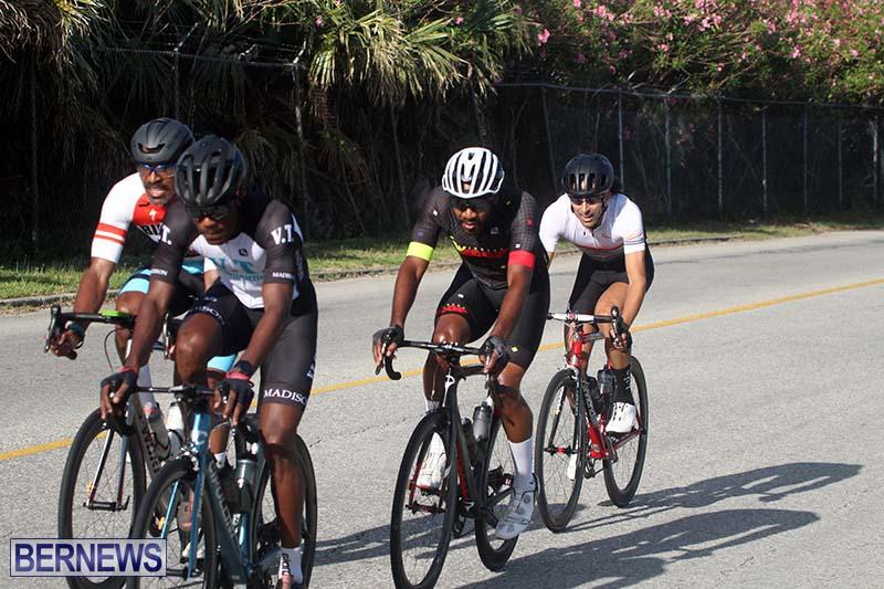 CG-Insurance-Bermuda-National-Road-Race-Championships-June-28-2021-7
