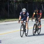 CG Insurance Bermuda National Road Race Championships June 28 2021 8