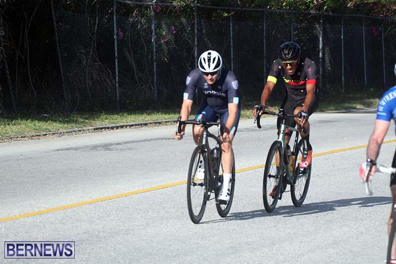 CG-Insurance-Bermuda-National-Road-Race-Championships-June-28-2021-8