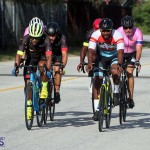 CG Insurance Bermuda National Road Race Championships June 28 2021 9