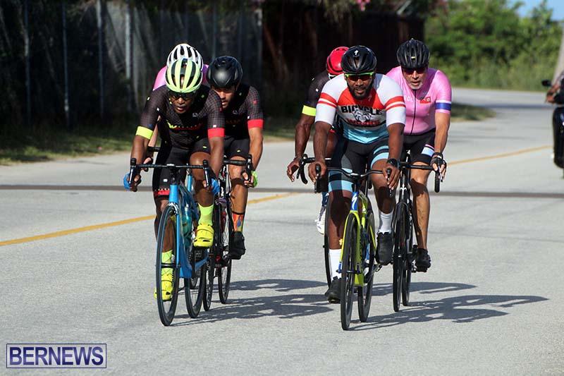 CG-Insurance-Bermuda-National-Road-Race-Championships-June-28-2021-9