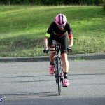 CG Insurance National Time Trial Championships June 20 2021 11