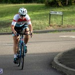 CG Insurance National Time Trial Championships June 20 2021 12