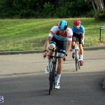 CG Insurance National Time Trial Championships June 20 2021 13