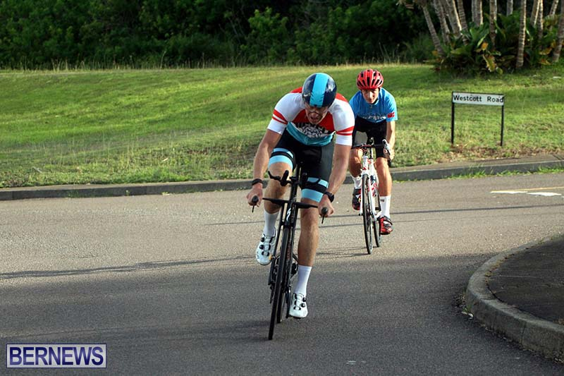CG-Insurance-National-Time-Trial-Championships-June-20-2021-13