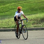 CG Insurance National Time Trial Championships June 20 2021 14