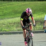 CG Insurance National Time Trial Championships June 20 2021 15