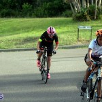 CG Insurance National Time Trial Championships June 20 2021 16