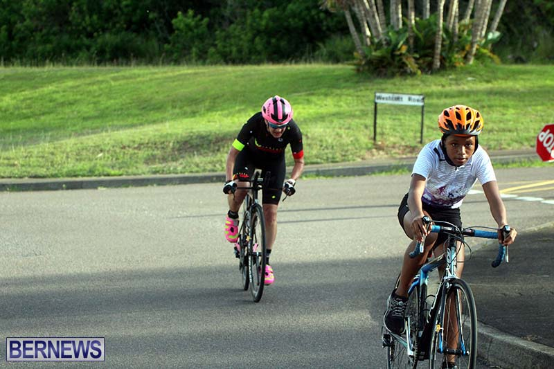 CG-Insurance-National-Time-Trial-Championships-June-20-2021-16