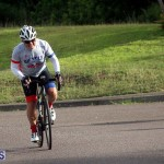 CG Insurance National Time Trial Championships June 20 2021 19