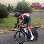CG Insurance National Time Trial Championships June 20 2021 2