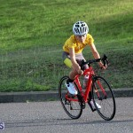 CG Insurance National Time Trial Championships June 20 2021 5