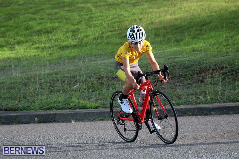 CG-Insurance-National-Time-Trial-Championships-June-20-2021-5