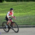 CG Insurance National Time Trial Championships June 20 2021 7