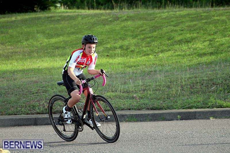 CG-Insurance-National-Time-Trial-Championships-June-20-2021-7