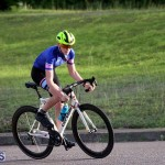 CG Insurance National Time Trial Championships June 20 2021 8