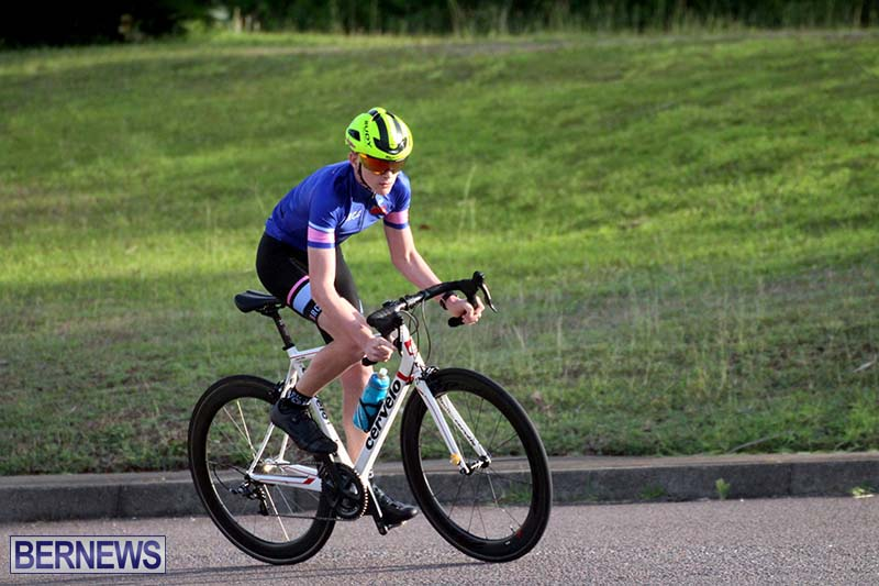 CG-Insurance-National-Time-Trial-Championships-June-20-2021-8