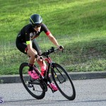 CG Insurance National Time Trial Championships June 20 2021 9