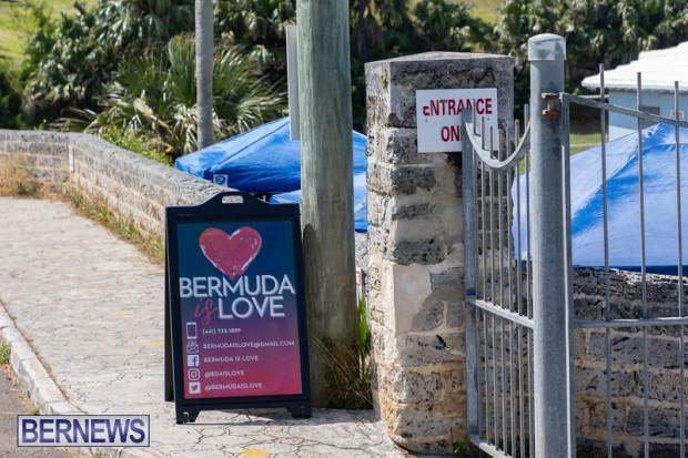 Clothing is Love giveaway Bermuda June 26 2021 (1)