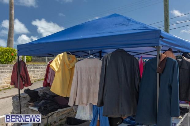 Clothing is Love giveaway Bermuda June 26 2021 (10)