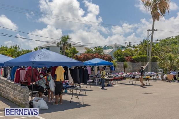 Clothing is Love giveaway Bermuda June 26 2021 (11)
