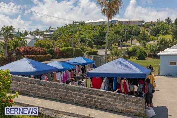 Clothing is Love giveaway Bermuda June 26 2021 (12)