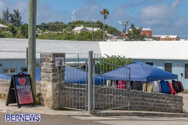 Clothing is Love giveaway Bermuda June 26 2021 (2)