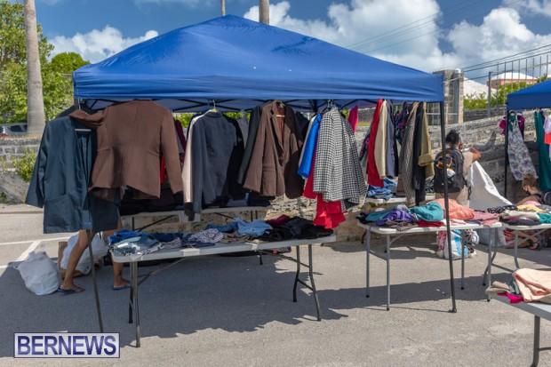 Clothing is Love giveaway Bermuda June 26 2021 (3)