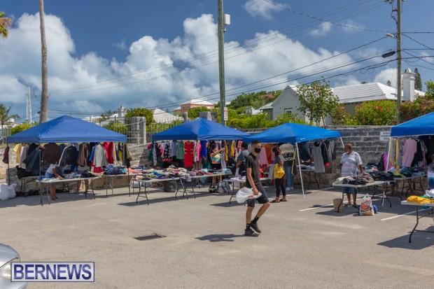 Clothing is Love giveaway Bermuda June 26 2021 (4)