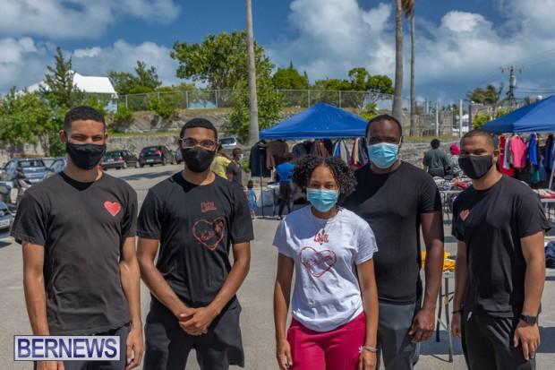 Clothing is Love giveaway Bermuda June 26 2021 (5)