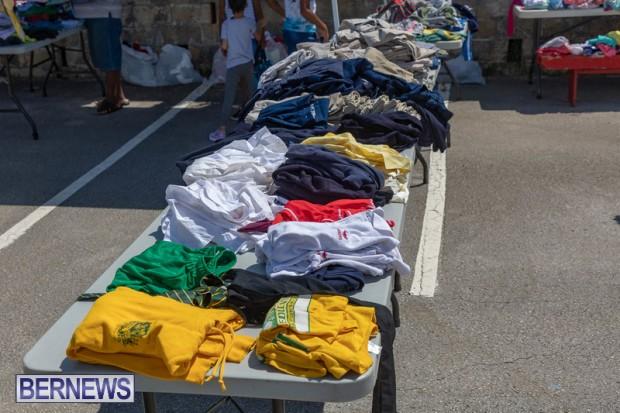 Clothing is Love giveaway Bermuda June 26 2021 (6)