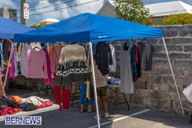 Clothing is Love giveaway Bermuda June 26 2021 (8)