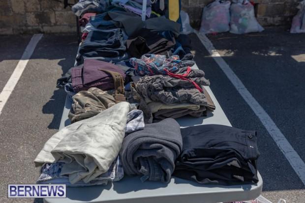 Clothing is Love giveaway Bermuda June 26 2021 (9)