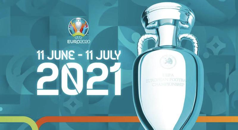 Euro Cup Bermuda June 2021