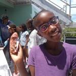Francis Patton End Of Year Celebration Bermuda June 2021 10