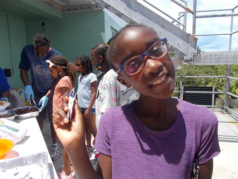 Francis-Patton-End-Of-Year-Celebration-Bermuda-June-2021-10