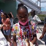 Francis Patton End Of Year Celebration Bermuda June 2021 11