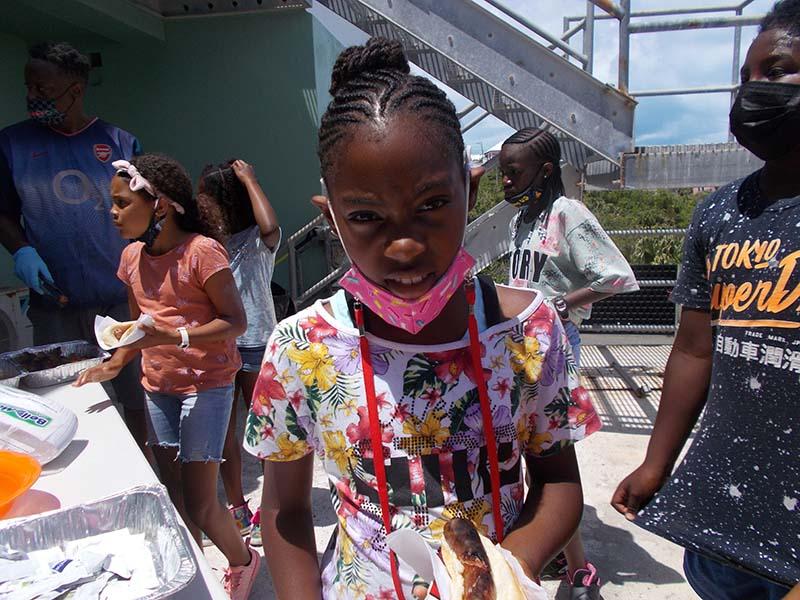 Francis-Patton-End-Of-Year-Celebration-Bermuda-June-2021-11