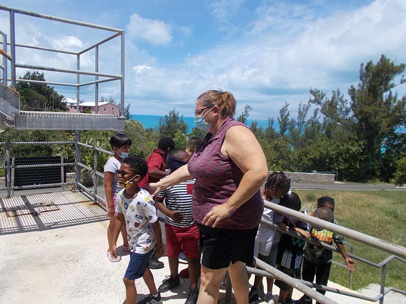 Francis-Patton-End-Of-Year-Celebration-Bermuda-June-2021-12