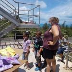 Francis Patton End Of Year Celebration Bermuda June 2021 13
