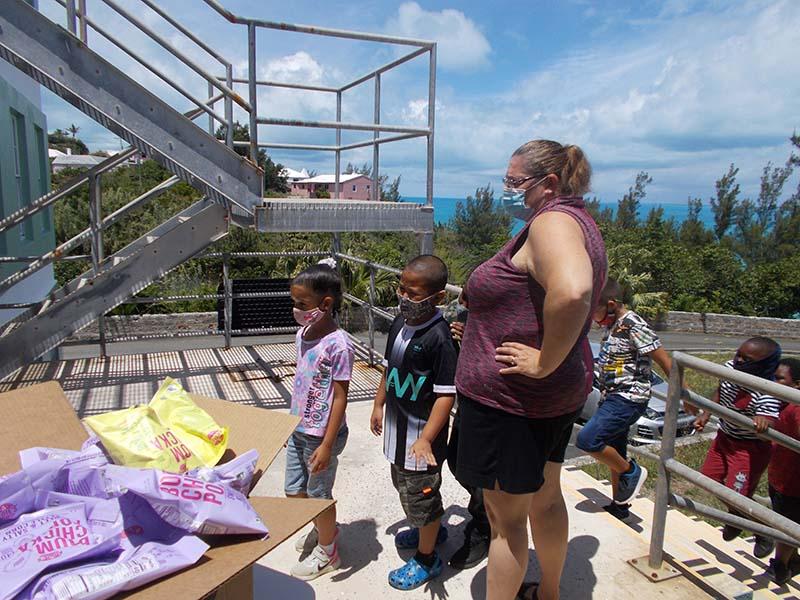 Francis-Patton-End-Of-Year-Celebration-Bermuda-June-2021-13