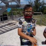 Francis Patton End Of Year Celebration Bermuda June 2021 15