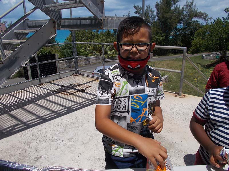 Francis-Patton-End-Of-Year-Celebration-Bermuda-June-2021-15
