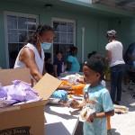 Francis Patton End Of Year Celebration Bermuda June 2021 2